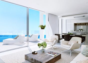 Thumbnail 2 bed apartment for sale in 29651 Las Lagunas De Mijas, Málaga, Spain