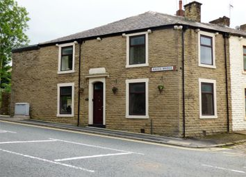 Thumbnail 2 bed end terrace house for sale in 32 Rakes Bridge, Lower Darwen, Darwen, Lancashire