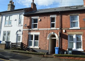 Thumbnail 1 bed property to rent in Uttoxeter Old Road, Derby