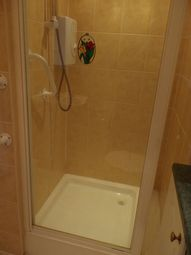 Thumbnail 1 bed flat to rent in Homedee House, Garden Lane Chester
