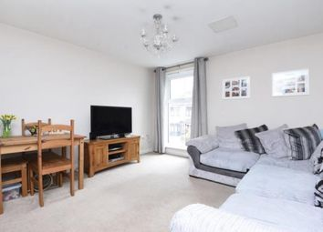 Thumbnail 1 bed flat for sale in Hardwick House, Masons Hill, Bromley