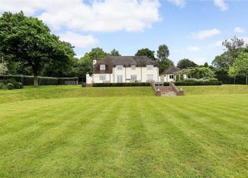 Thumbnail 5 bed detached house to rent in Horsted Lane, Sharpthorne, East Grinstead
