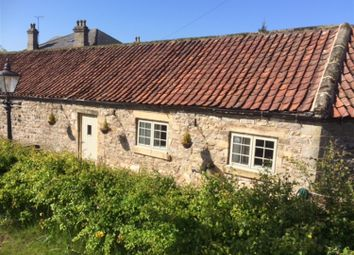 Thumbnail 2 bed cottage for sale in Cropton, Pickering, North Yorkshire