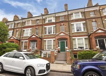Thumbnail 2 bed flat to rent in Birchington Road, London