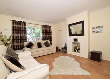 2 bed maisonette for sale in Westerham Drive, Sidcup, Kent DA15