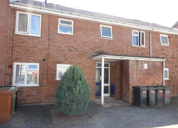 Thumbnail 1 bed flat to rent in Winstanley Road, Wellingborough
