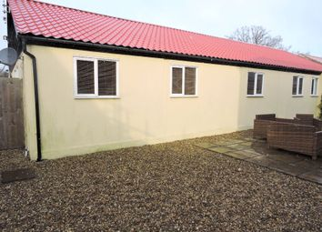 Thumbnail 3 bed barn conversion to rent in Daw Street Farm, Daw Street, Finchingfield