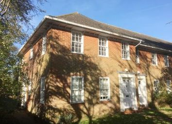 Thumbnail 1 bedroom flat for sale in 9 St Georges Place, Reach Road, St Margarets-At-Cliffe, Dover, Kent