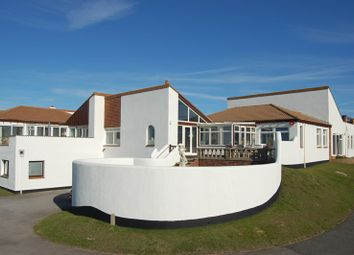 Thumbnail 3 bed property to rent in Needles Point, Milford On Sea, Lymington