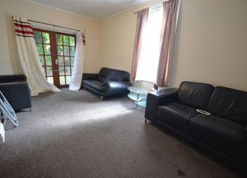 Thumbnail 6 bedroom detached house to rent in Mauldeth Road, Fallowfield, Manchester