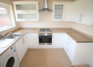 Thumbnail Semi-detached house to rent in Holly Terrace, Warmsworth, Doncaster