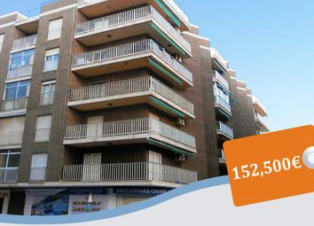 Thumbnail 3 bed apartment for sale in Playa Del Cura, Torrevieja, Spain