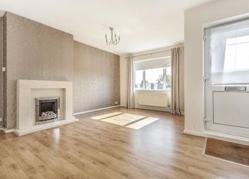 Thumbnail 2 bed flat to rent in Station Approach, Wentworth, Virginia Water
