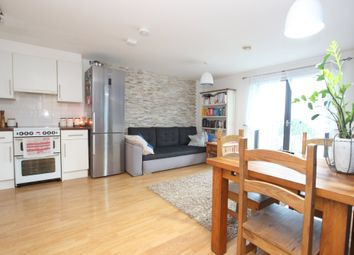 Thumbnail 1 bed flat for sale in Penrose House, Lockyers Quay, Cattedown, Plymouth