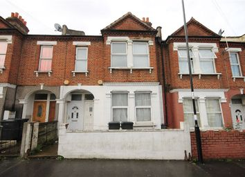 Thumbnail 2 bed property for sale in Hythe Road, Thornton Heath