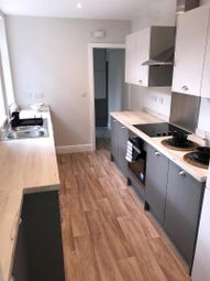 Thumbnail 1 bed terraced house to rent in Brynn Street, St Helens, Merseyside