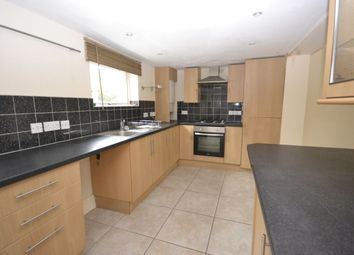 Thumbnail 2 bed terraced house for sale in Main Street, Fulford, York