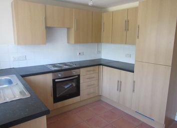 Thumbnail 3 bedroom terraced house to rent in Aberdyberthi Street, Hafod, Swansea.