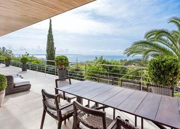 Thumbnail Villa for sale in Genova - San Agustin, Mallorca, Balearic Islands