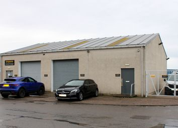Thumbnail Retail premises for sale in March Road East, Rathven, Buckie