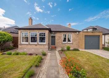 Thumbnail 3 bed detached house to rent in Duddingston Square East, Duddingston