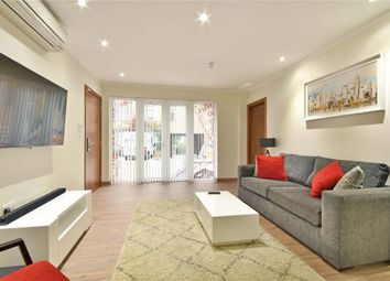 Thumbnail 1 bedroom flat to rent in Maygrove Road, West Hampstead