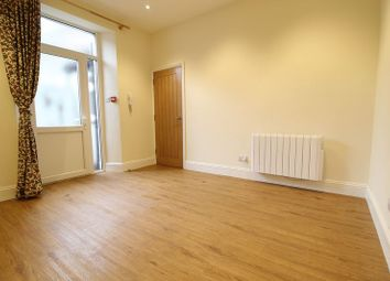 Thumbnail 1 bedroom flat to rent in Park Road, Milnthorpe