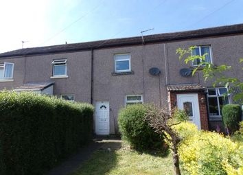 Thumbnail 3 bed terraced house for sale in Crawford Road, Crawford Village, Skelmersdale, Lancashire