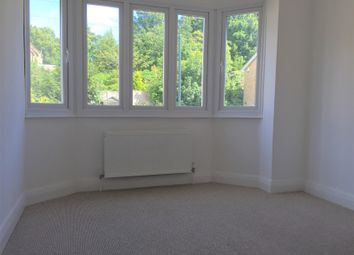 Thumbnail 3 bedroom semi-detached house to rent in Purbeck Road, Chatham, Kent