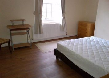 4 bed property to rent in West Street, Leicester LE1