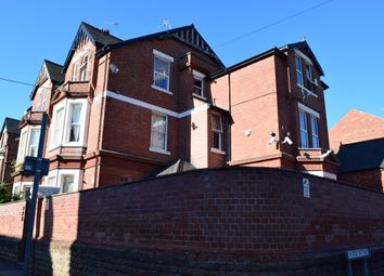 Thumbnail 6 bedroom flat to rent in Burford Road, Forest Fields