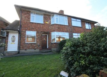 Thumbnail 2 bed maisonette to rent in Arlington Crescent, Waltham Cross