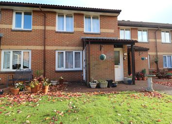 Thumbnail 1 bed flat for sale in Beck Court, Beck Lane, Beckenham
