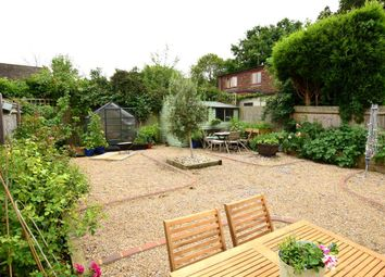 Thumbnail 4 bed detached house for sale in South Street, South Chailey, Lewes, East Sussex