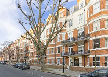 Thumbnail 2 bed flat to rent in Wymering Mansions, Little Venice