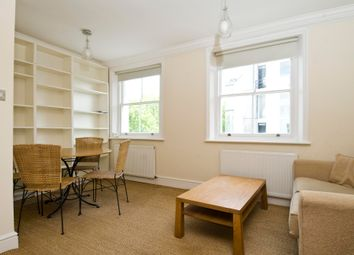 1 bed property to rent in Craven Hill Gardens, London, UK W2