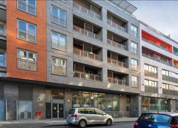 Thumbnail 1 bed flat for sale in Colefax Building, Aldgate Triangle, Plumbers Row, Aldgate, City Of London, London