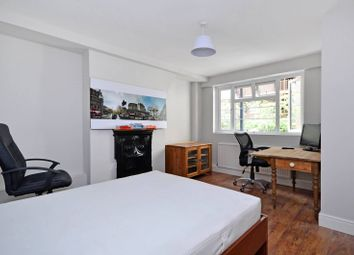 Thumbnail 3 bed flat to rent in Boswell Street, Bloomsbury