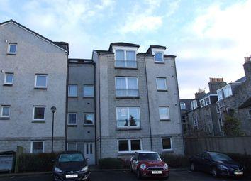 2 bed flat for sale in 21 Millbank Lane, Aberdeen AB25