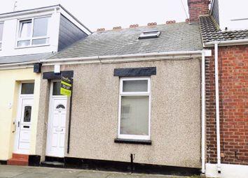 Thumbnail 2 bedroom property to rent in Dene Street, Sunderland