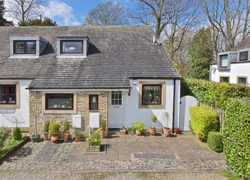 Thumbnail 3 bed semi-detached house to rent in Old Bridge Rise, Ilkley