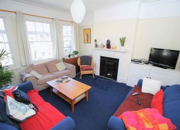 Thumbnail 4 bed flat for sale in Boundaries Mansions, Boundaries Road, Balham