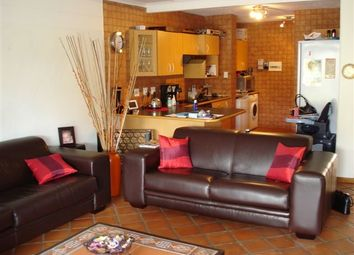Thumbnail 3 bed town house for sale in Ludwigsdorf, Windhoek, Namibia