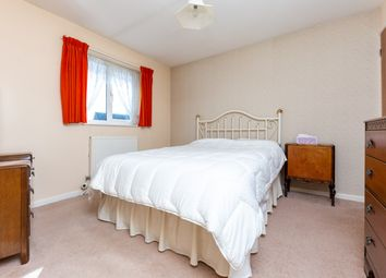 Thumbnail 3 bed semi-detached house for sale in School Close, Gamlingay, Sandy