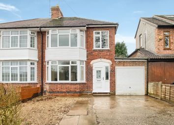 Thumbnail End terrace house to rent in Radford Road, Leamington Spa