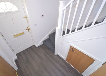 Thumbnail Terraced house to rent in Stoborough Crescent, Featherstone