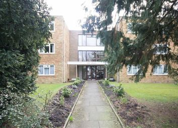 Thumbnail 2 bed block of flats to rent in The Angle, Harrow On The Hill, Roxborough Avenue