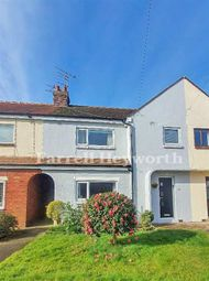 Thumbnail 3 bed property for sale in Moorland Gardens, Poulton Le Fylde