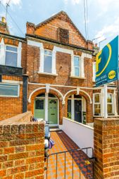 Thumbnail 2 bedroom flat for sale in Dames Road, Forest Gate