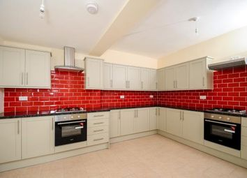 Thumbnail 5 bed semi-detached house to rent in Summertown, North Oxford